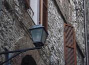 Perugia, Episode 5 – Weihnachtsmarkt in der Rocca Paolina - Perugia