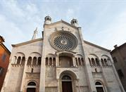 4 motivi per visitare Modena - Modena