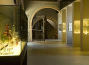 Musei di Siena - Siena