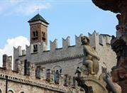 Holiday and activities in Trento - Trento
