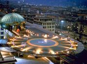 Gianni Agnelli – der aristokratischer Kapitalist - Torino