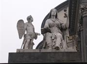 Torino esoterismo - Torino