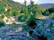 Lugar idílico en Cuneo - Chiusa Pesio