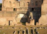 Navona Square  - Roma