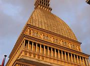 Torino culturale con una vena di esoterismo - Torino