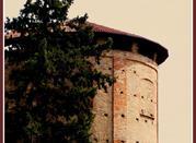 Somma Lombardo e il Castello Visconti  - Somma Lombardo