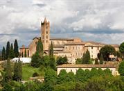 Siena una città da scoprire - Siena