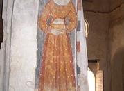 """Carpignano Sesia – odkrywając zamek – """"ricetto"""" – część I - Carpignano Sesia"""