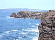 Carbonia-Iglesias una sola provincia -