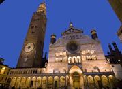 Cremona, una Provincia lombarda -
