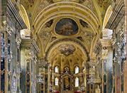 Bressanone – la città con il cuore non del tutto italiano – parte I - Bressanone
