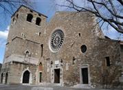 Trieste tra chiese e caffè storici - Trieste