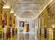 I Musei Vaticani - Roma
