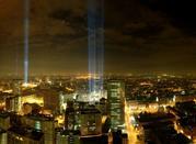 Milano, una città da scoprire - Milano