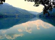 Oasis de bienestar - Porretta Terme