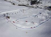 Livigno – sciare nel paradiso fiscale - Livigno