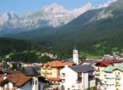 Andalo: explore the beauty of the Dolomites - Andalo
