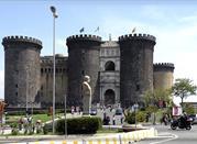 Sprachkurs in Neapel - Napoli