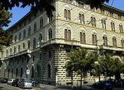 I Musei di Milano - Milano