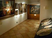 Museo Canonicale (Kanonisches Museum) - Verona