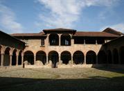 Musei di Bergamo - Bergamo