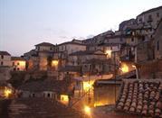 Stilo – to nie samochód - Abano Terme