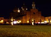 Conociendo Padua - Padova