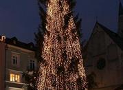 Bressanone – miasto nie całkiem włoskie – część II - Bressanone