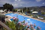 Grand Hotel Elba International unico e spettacolare