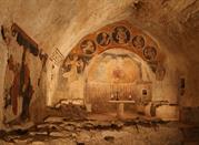 Narni Underground - Terni