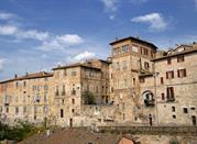 Il Palio di Siena -