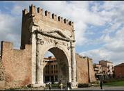 Rimini – co za niespodzianka! - Rimini