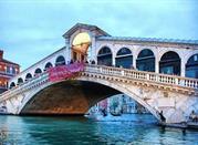 Wichtige Tipps für Venedig - Venezia