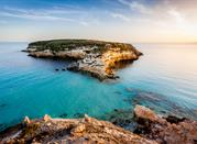 Isole Pelagie - Sicilia: Wonders of Nature - Isole Pelagie