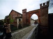 Die Stadt Vigevano - Vigevano
