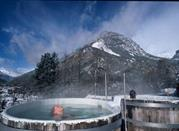 Bormio and its Spas - Bormio
