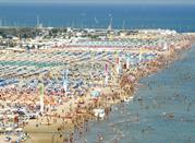 Rimini, dove storia e divertimento si confondono - Rimini