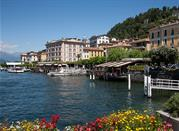 Lago di Como e dintorni - Abbadia Cerreto