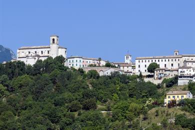 Pesaro Urbino 2