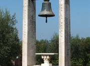 Sirmione sul Lago di Garda - Sirmione