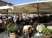 Tasty Rome - Roma