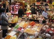 Florenz' Märkte - Firenze