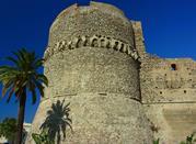4 motivi per visitare Reggio Calabria - Reggio Calabria