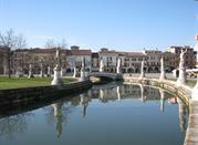 Una combinación ideal - Padova