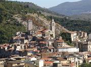 Castelforte - die gesunde Urlaubsfreude - Castelforte