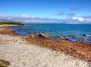 San Teodoro: un paraíso en la costa - San Teodoro