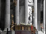 Le chiese di Napoli - Napoli