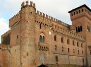 In giro per Gabiano Monferrato - Gabiano Monferrato