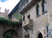 Verona, a beautiful city with an incredible charm - Verona