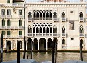 Ca'd'Oro - Venezia